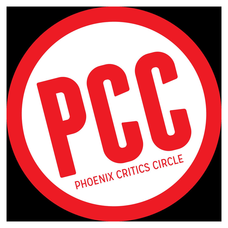 pcc_pff_logo.png
