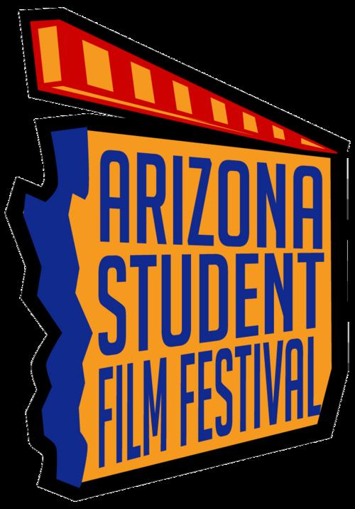 Peoria Film Fest Peoria Film Fest