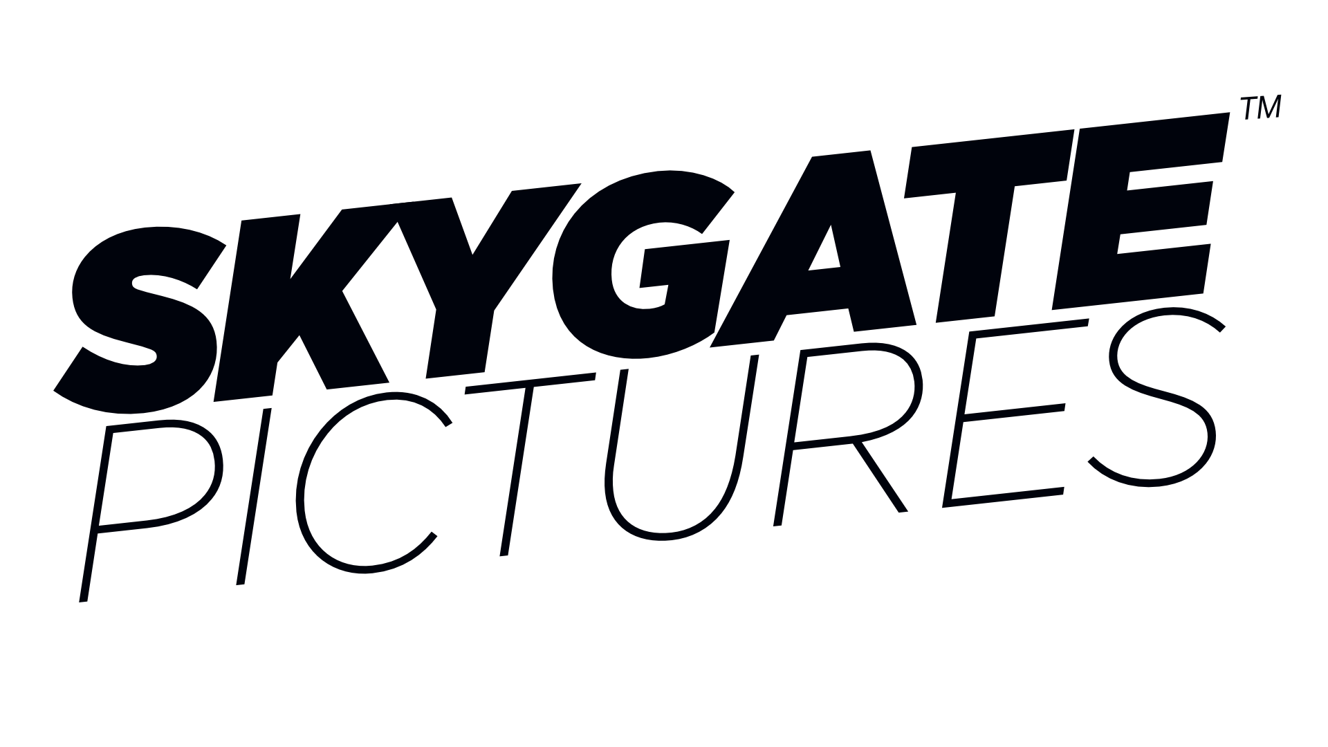skygate-logo.png