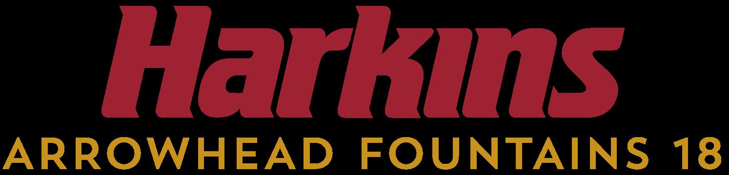 ArrowheadFountains18.png
