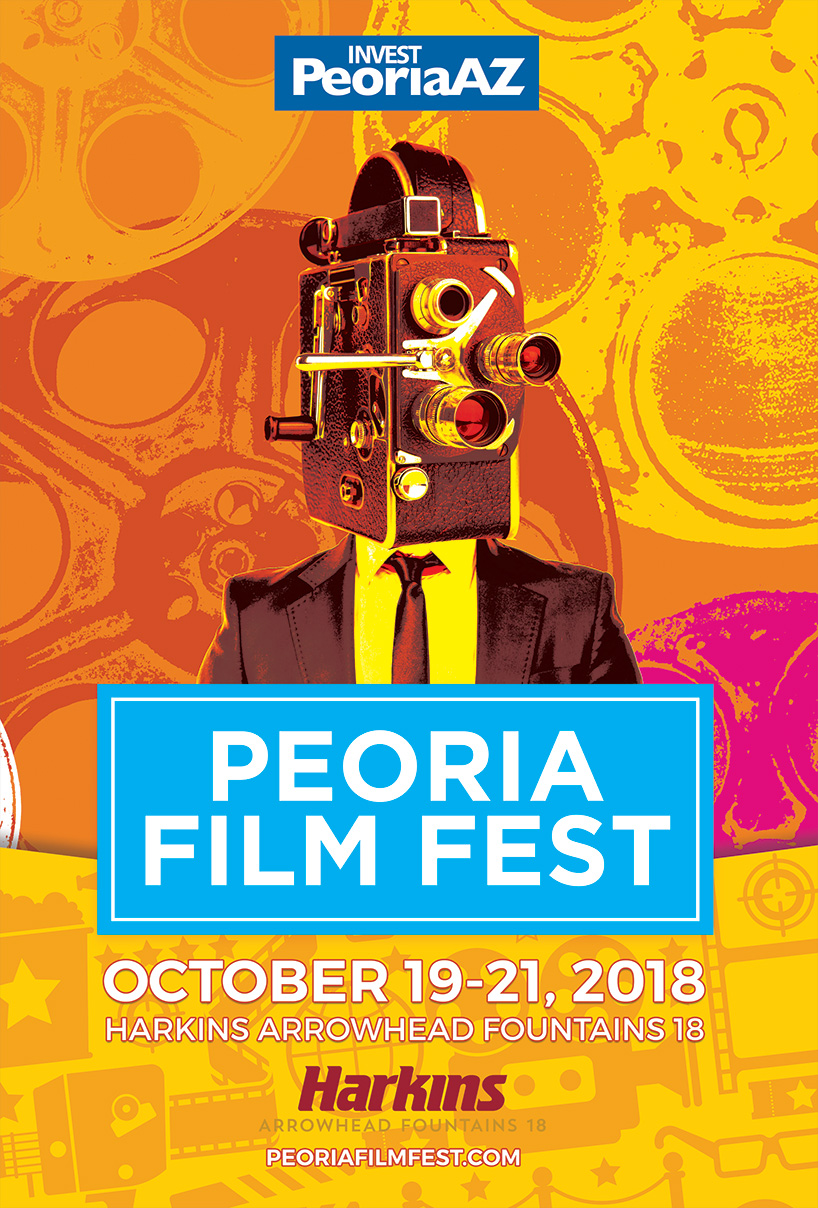 peoriaff_poster.jpg