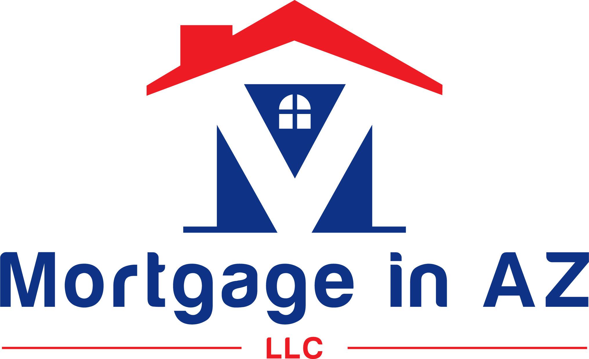 MinAZ Main Logo.jpg
