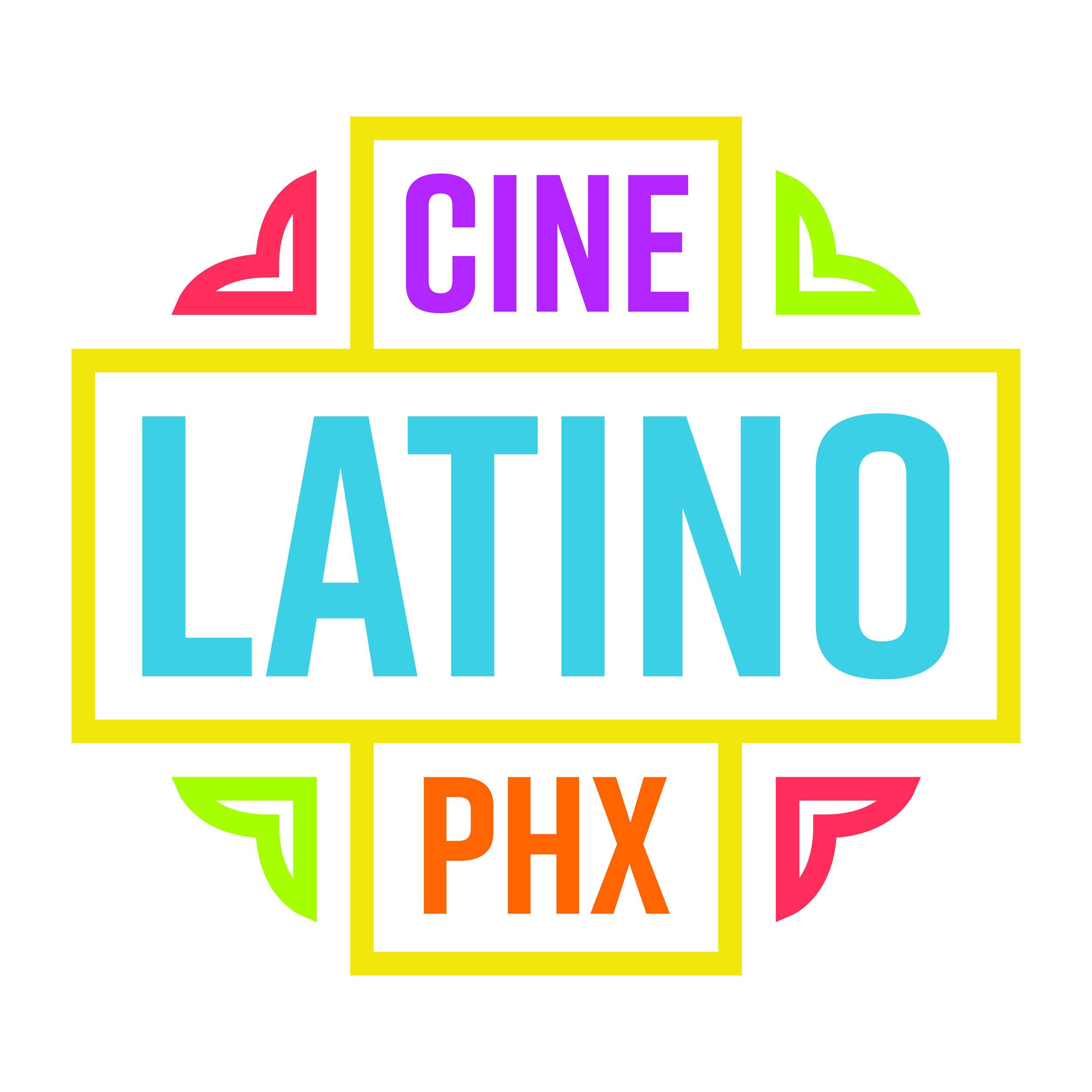 Cine_Latino_Logo_Color.jpg
