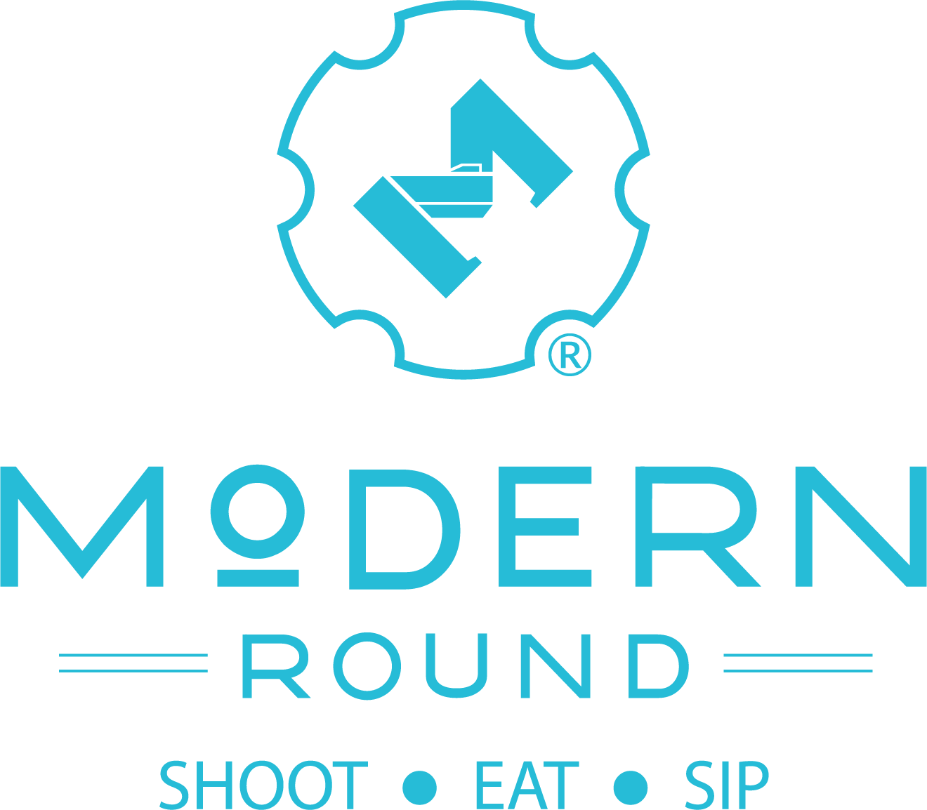 Modern-Round-Logo-Blue-Stacked.png