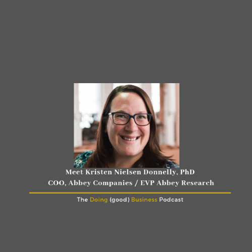 Kristen Nielsen Donnelly, PhD.png