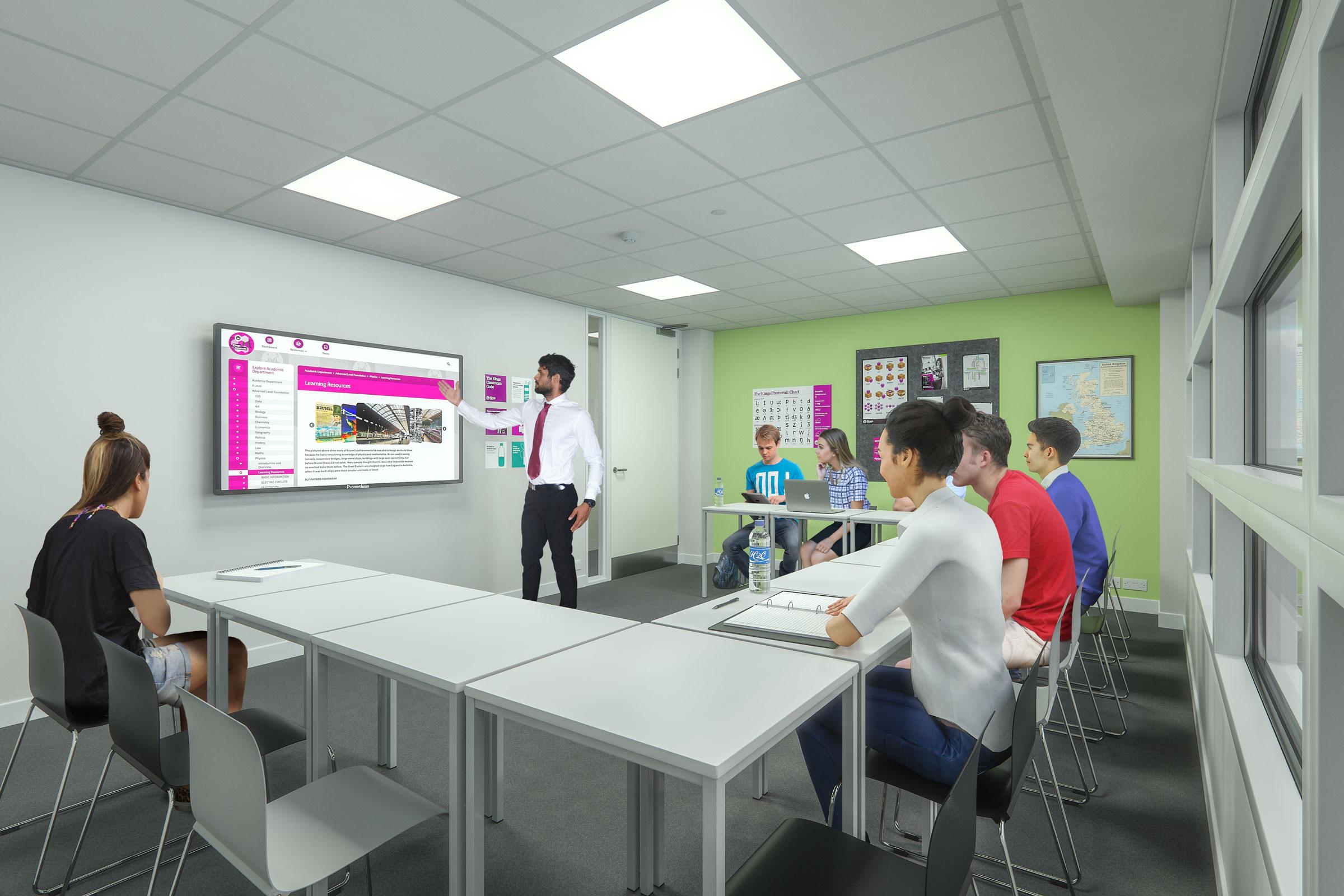 1602_Classroom_Final.jpg