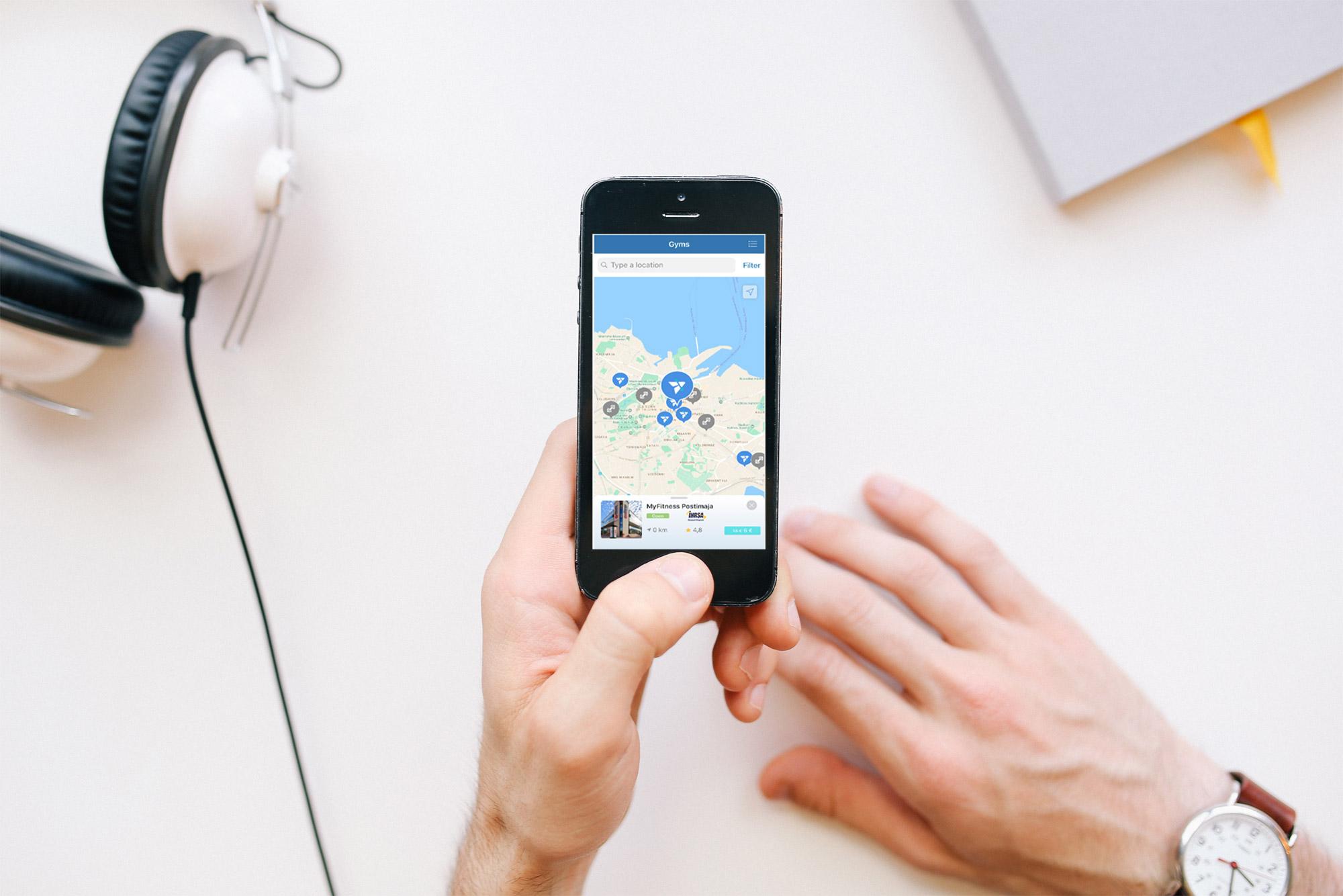 app-image.jpg