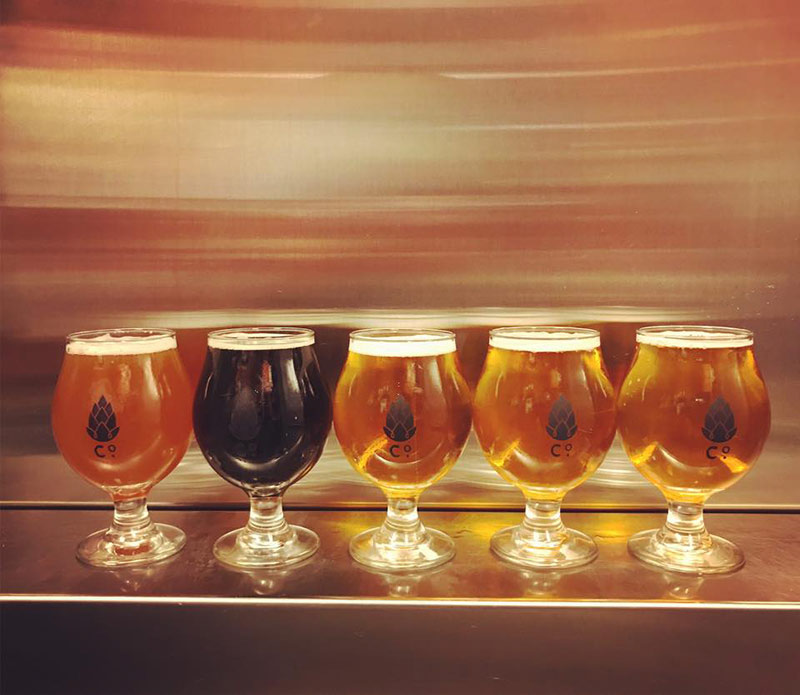goshen-brewing-company.jpg