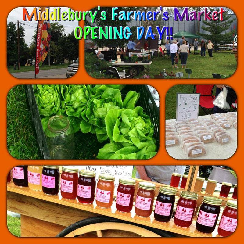 middlebury-farmers-market.jpg