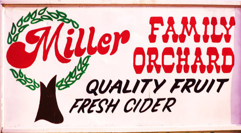 millers-family-orchard-2.jpg