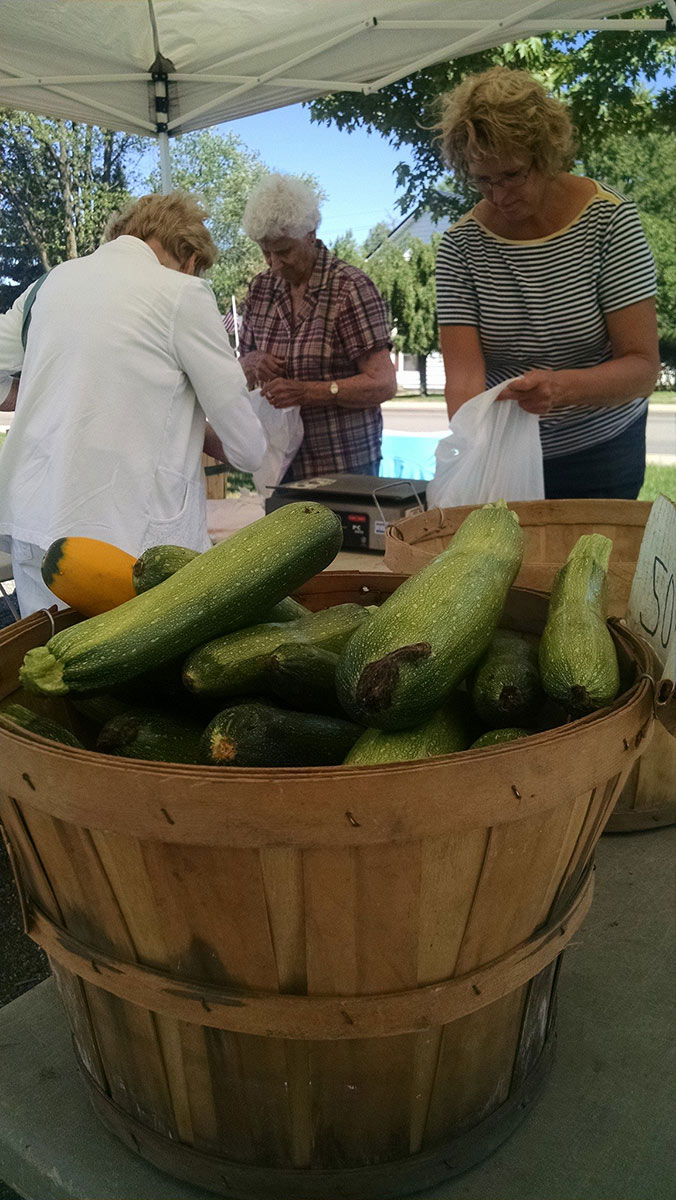 nappanee-farmers-market-2.jpg