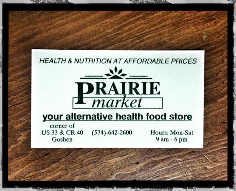 prairie-market-2.jpg