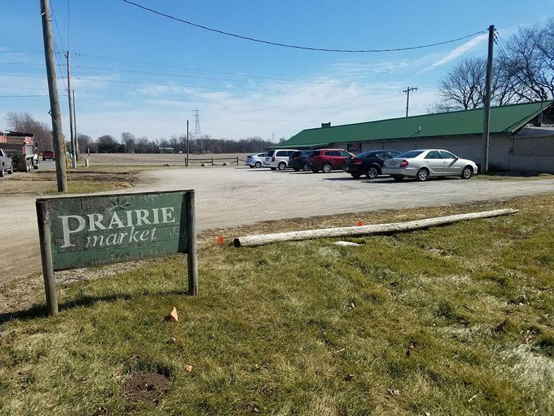 prairie-market.jpg