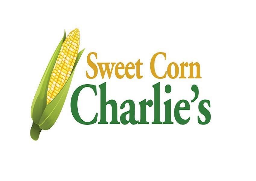 sweet-corn-charlies-4.jpg