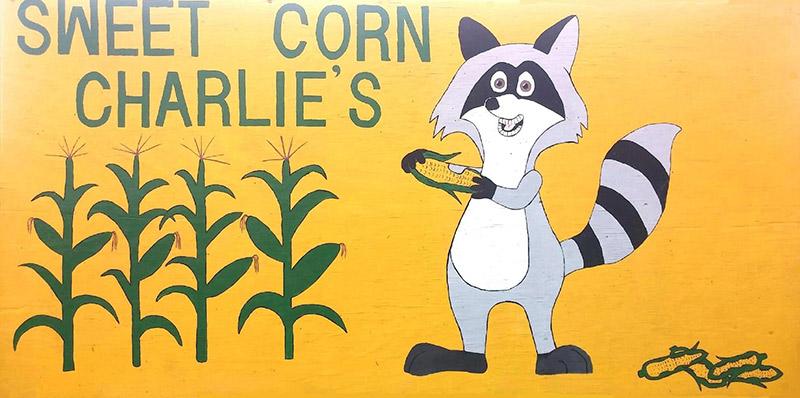 sweet-corn-charlies.jpg