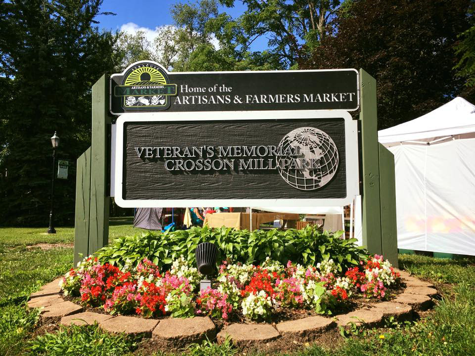 syracuse-artisan-and-farmers-market.jpg