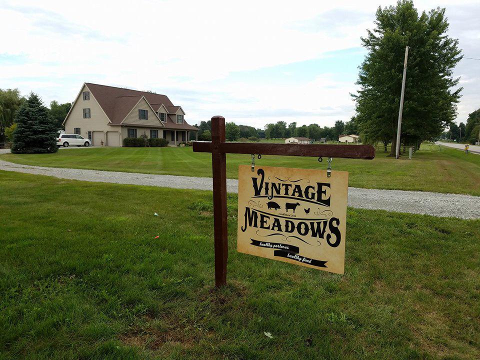 vintage-meadows-farm-1.jpg