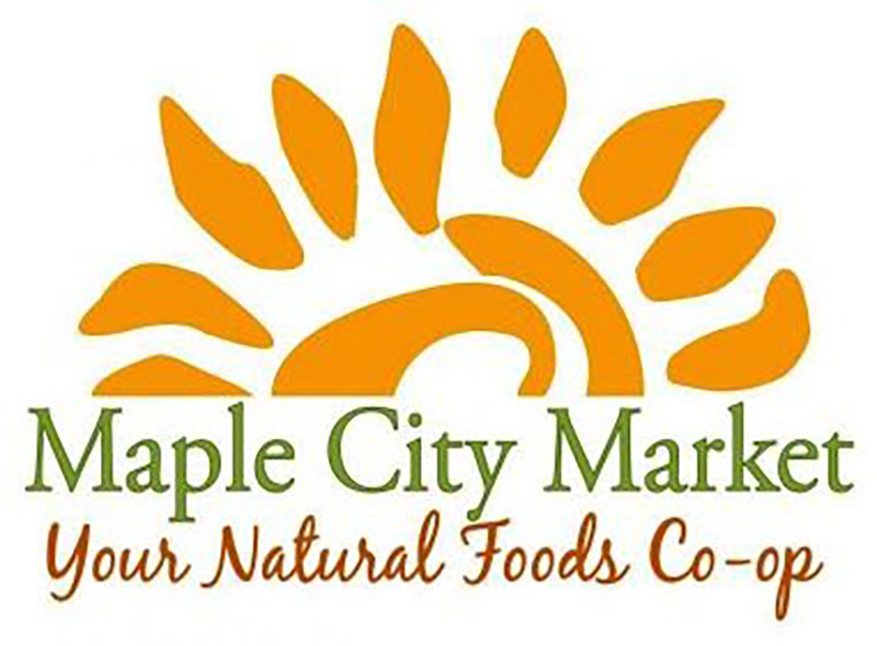 maple-city-market-3.jpg
