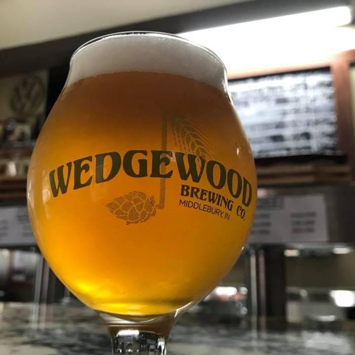 wedgewood-2.jpg