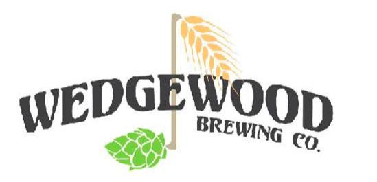 Wedgewood Brewery