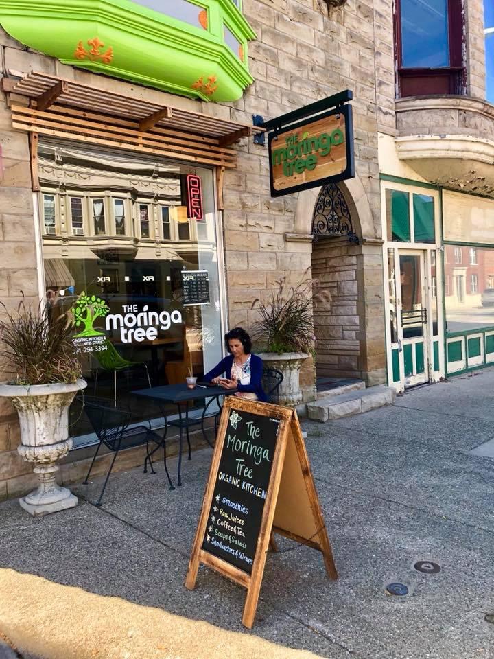 TheMoringaTree-signage.jpg