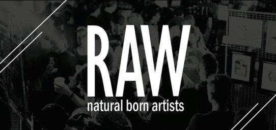 rawshowcase.jpg