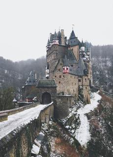 Burg Eltz.jpeg
