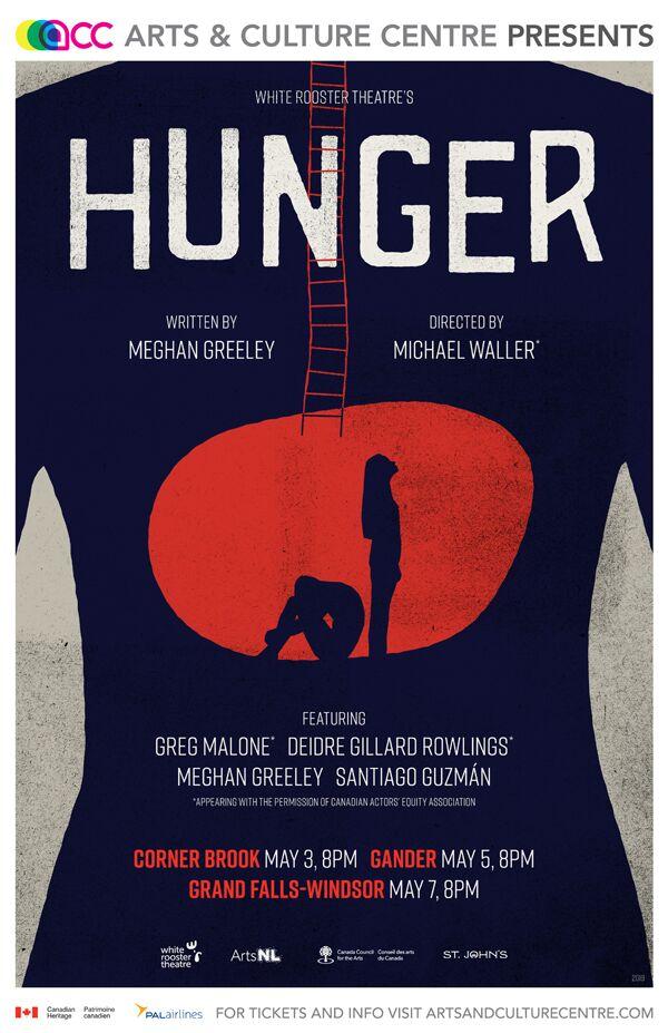 HungerPoster.jpeg