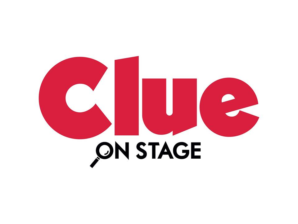 Clue Picture 1.jpg