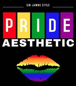 Picture 1 Pride.png