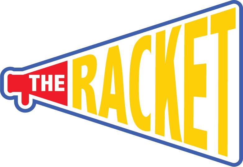 Racket Tricolournowords.png