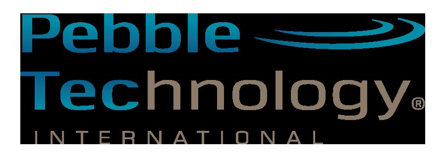PebbleTec Logo.png