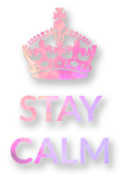 stay-calm.png