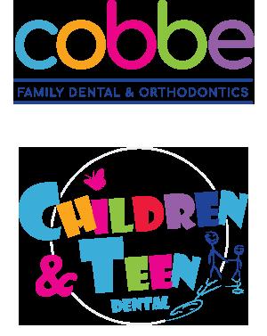 CTD-COBBE-LOGOS.png