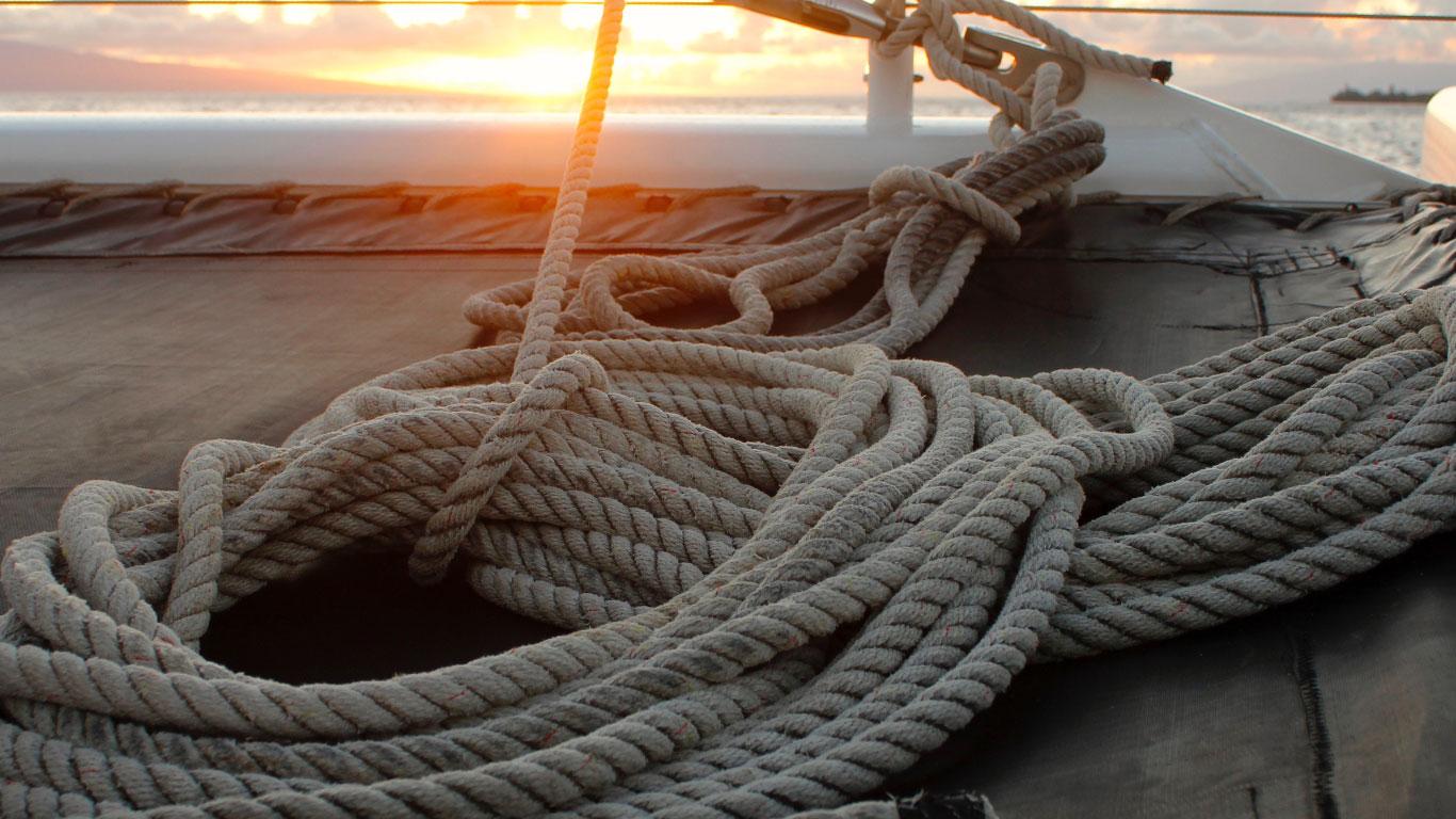 boat-ropes2.jpg