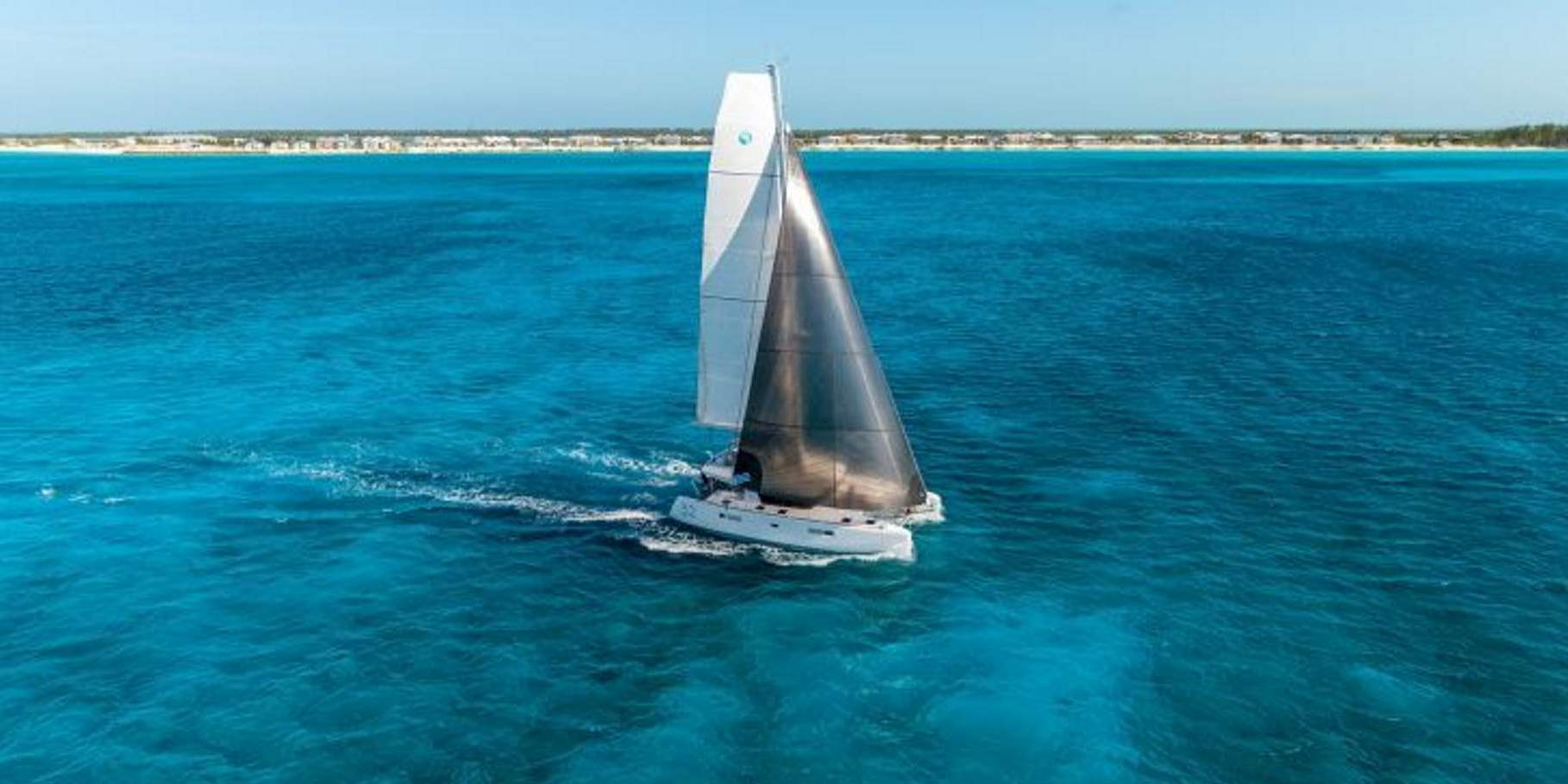 catamaran_charter_croatia_lagoon_52_2017_id11783-2-2.jpg
