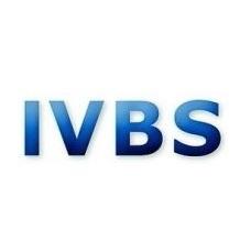 IVBS.jpg