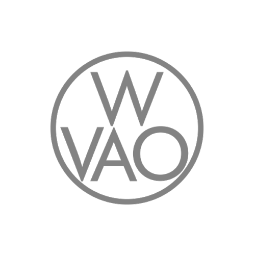 WVAO.png