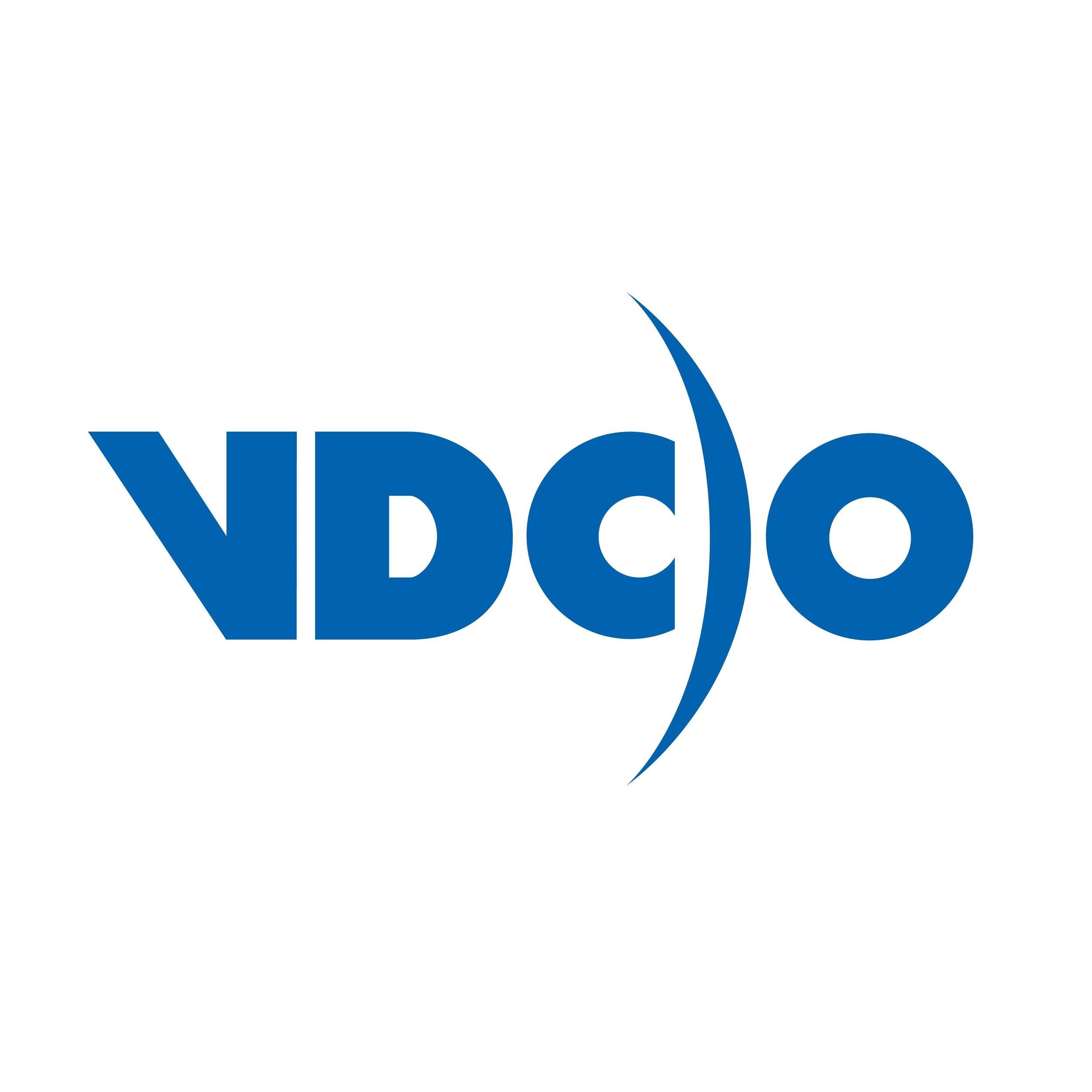 VDCO_LOGO_GROSS.jpg
