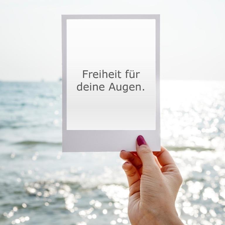 Next+Generation+Kontaktlinsen+bei+Brillen+Dernerth+Gunzenhausen