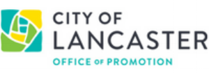 Lancaster City Office of Promotions.png