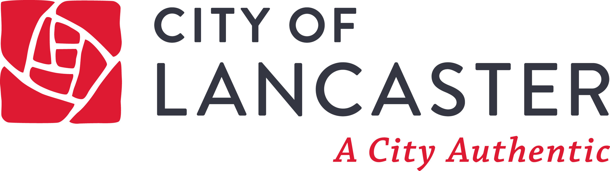 City_of_Lancaster_Logo.JPG