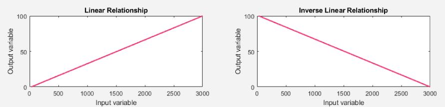 charts_03.png