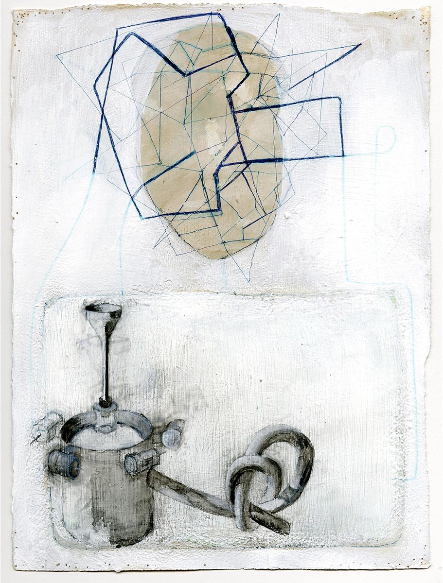 Piece of Mind_L201