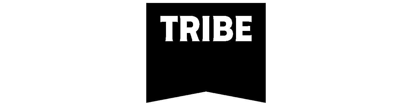 TRIBE-Logo-Banner-Black-Padded@2x.png
