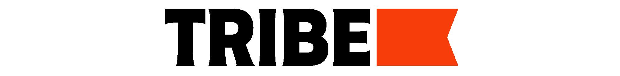 TRIBE-Logotype+Banner-Padding@2x.png
