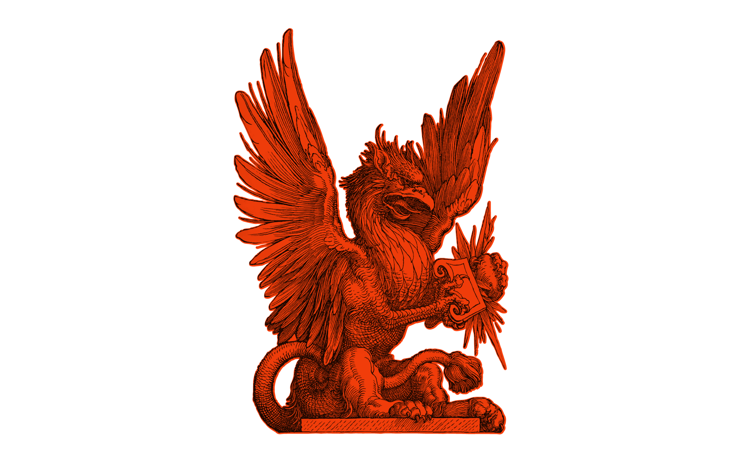 Griffin1-Red@2x-Padding.png