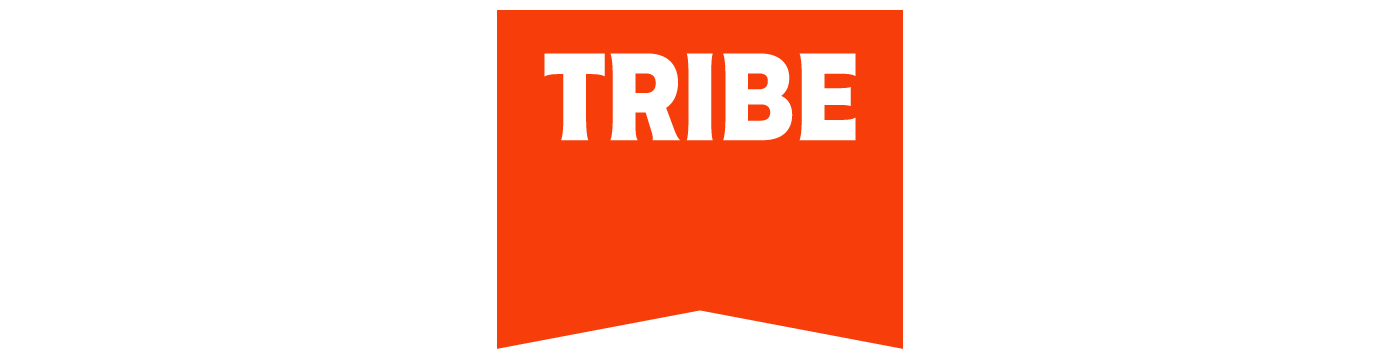 TRIBE-Logo-Banner-Red-Padded@2x.png