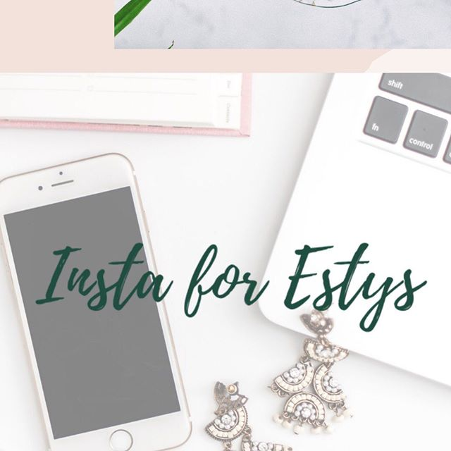 My VIP peeps already got the news this morning, but in case you're not on my email list, 💌 you should know that the Insta for Estys pre-sale is now open! 🎉⠀⠀ ⠀⠀ Insta for Estys is a full A to Z Instagram marketing course created specifically for estheticians looking to grow their clientele and brick-and-mortar business. This course walks you through the entire framework I've developed to help my 1-on-1 clients attract their dream clients and convert them into inquiries and scheduled booking using their Instagram presence. ⠀⠀ ⠀⠀ From now through Saturday, June 15 (at 8 a.m. EST), you can sign up and get first access to the course for 50% off the official launch price of $150, which means you get access to everything for $75! ⠀⠀ ⠀⠀ Click the link in my profile for more details and to sign up! 📲
