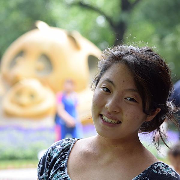 Melisa-Yu.jpg